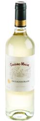 Cousino-Macul Sauvignon Blanc