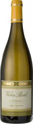 Вино CVNE Cune Vina Real Blanco Rioja, 2008