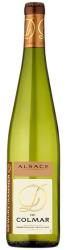 Вино D De Colmar Gewurztraminer, 2014