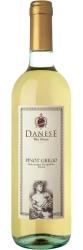 Danese Pinot Gridgio фото