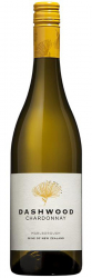 Dashwood Chardonnay Marllborough фото