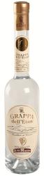 Граппа Distilleria F.lli Russo Dell'Etna