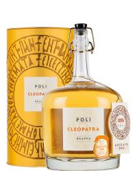 Poli Cleopatra Moscato Oro фото