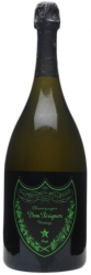 2006 Dom Perignon Luminous Collection Millesime фото