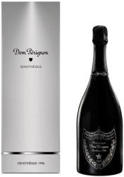 Шампанское Dom Perignon Vintage Oenotheque, 1996