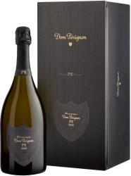 2000 Dom Perignon P2 фото