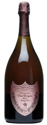 Шампанское Dom Perignon Rose Cuvee, 2000