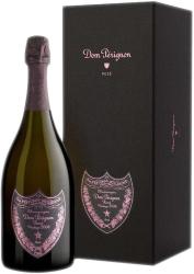2006 Dom Perignon Rose Vintage фото