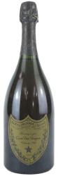 Шампанское Dom Perignon Vintage, 1988