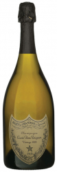Шампанское Dom Perignon Vintage, 1995