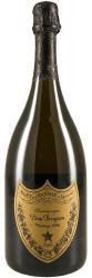 Шампанское Dom Perignon Vintage, 1996