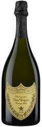 Шампанское Dom Perignon Vintage, 1998
