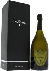 Шампанское Dom Perignon Vintage, 2002