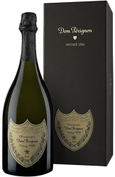 Шампанское Dom Perignon Vintage, 2006
