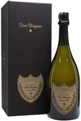 2009 Dom Perignon Vintage фото