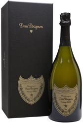 Шампанское Dom Perignon Vintage, 2009