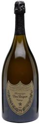 Шампанское Dom Perignon Vintage (Magnum)