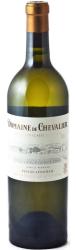 1995 Domaine De Chevalier Blanc Pessac-Leognan фото