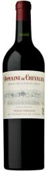 Вино Domaine De Chevalier Rouge Pessac-Leognan AOC Grand Cru