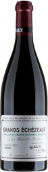 Вино Domaine de la Romanee-Conti Echezeaux