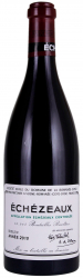 Вино Domaine de la Romanee-Conti Echezeaux Grand Cru AOC, 2010