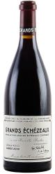 Вино Domaine de la Romanee-Conti Grands Echezeaux AOC