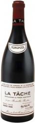 Вино Domaine de la Romanee-Conti La Tache AOC