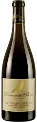 Вино Domaine des Perdrix Nuits-Saint-Georges Premier Cru, 1998