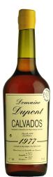 Кальвадос Domaine Dupont Du Pays d'Auge