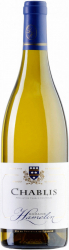 Вино Domaine Hamelin Chablis