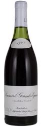 Вино Domaine Leroy Pommard Grands Epenots