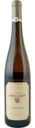 Вино Domaine Marcel Deiss Gewurztraminer, 2008
