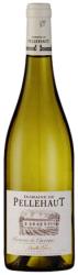 Вино Domaine de Pellehaut Harmonie de Gascogne blanc