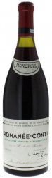 Вино Domaine de la Romanee-Conti Romanee-Conti Grand Cru, 2004