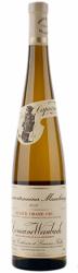 Вино Domaine Weinbach Mamburg Gewurztraminer Grand Cru Cuvee Laurence