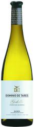 Вино Dominio de Tares Godello, 2014