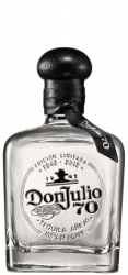 Don Julio 70, 70th Anniversary, Limited Edition фото