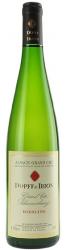 Вино Dopff & Irion Schoenenbourg Riesling Grand Cru, 2004