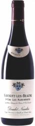 Вино Doudet-Naudin Hospices De Beaune Savigny-Les-Beaune