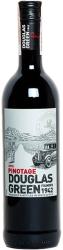 Вино Douglas Green Pinotage, 2015