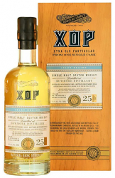 Виски Douglas Laing XOP Bowmore 25 Years Old