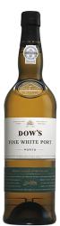 Портвейн Dow`s Fine White Porto