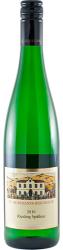Вино Dr. Heidemanns-Bergweiler Riesling Spatlese
