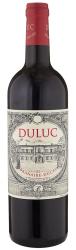 Вино Chateau Branaire-Ducru Duluc De Branaire-Ducru, St.-Julien AOC 4-me Grand Cru Classe, 2008
