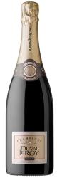 Шампанское Duval-Leroy Brut NV