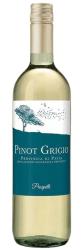 Enoitalia Pinot Grigio Blan фото