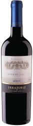 Вино Estate Merlot