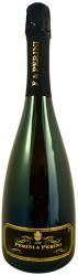 Игристое вино F & Perini Spumante Bianco Brut