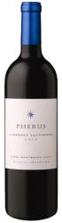 Вино Phebus Cabernet Sauvignon