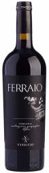 Fattoria Viticcio Ferraio, 2016 фото